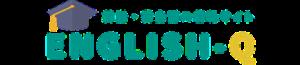 englishq-logo