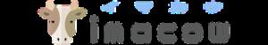 imacow-logo