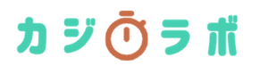 kajilab-logo
